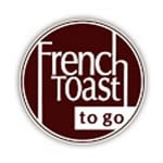 French Toast【to go】