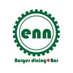 Burger dining + Bar enn