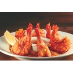 Sweet Chili Spicy Shrimp 6 pieces