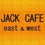 JACK CAFE east&west