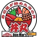 海鮮屋さん 丼丸 伊丹店
