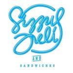 SIZZUL Deli&Sandwiches