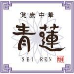 健康中華 青蓮 豊洲IHI店