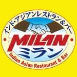 インド・アジアンレストラン&バー ミラン