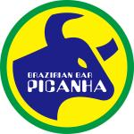 PICANHA琴似店