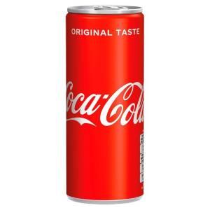 コカ・コーラ250