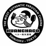 ペルー南米酒場HUANCHACO(ワンチャコ)