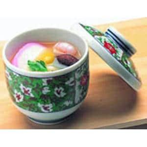 【253】海鮮茶碗蒸し