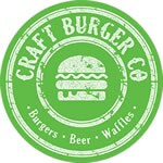Craft Burger Co