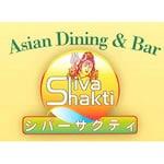 Asian Dining&Bar シバーサクティ 2号店