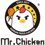 甘辛ヤンニョムCOMBI 手羽先3ピース + 手羽元3ピース Sweet and Spicy Yangnyeom COMBI 3 Chicken Wings + 3 Drumsticks