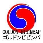 GOLDON BIBIMBAP ゴルドンビビンバ