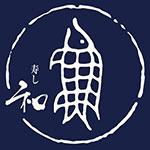 寿し和 池袋店