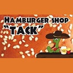 HAMBURGER SHOP TACK