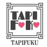 TAPIFUKU