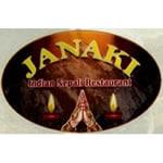 インド・ネパールレストラン ジャナーキー 立花店