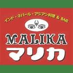 MALIKA マリカ 大宮店