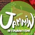 JAMMIN(RESTAURANT&BAR)