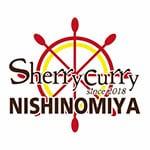 SherryCurry西宮店