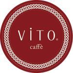 ViTO中洲ゲイツ店