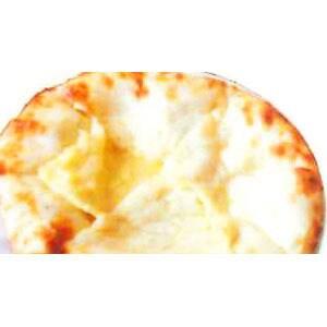 Cheese Nan【チーズナン】