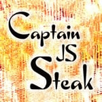 Captain JS Steak 広域店