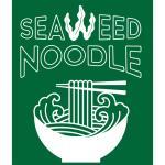 Sea Weed Noodle 南青山BASE