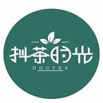 抖茶時光 駒込店