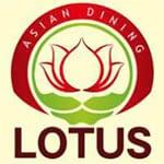 アジアンダイニング Lotus