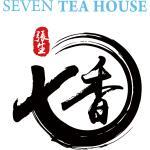 SEVEN TEA HOUSE 七香茶珈舎