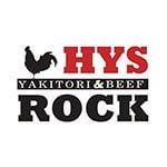 HYS&ROCK