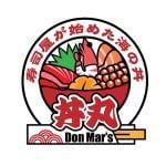 海鮮丼専門店 丼丸 大今里西店