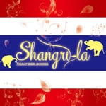 Thai Food Dining Shangri-La 渋谷店