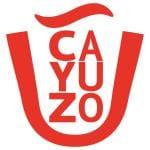 CAYUZO(カユゾー)池尻大橋~おかゆと汁なし担担麺~