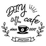 DIYcafe アメ村店