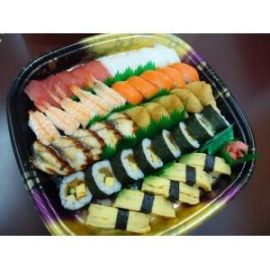 パーティー寿司
