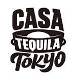 Casa Tequila 東京