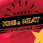 KING's MEAT