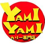 YAMi YAMi カリー & アジアごはん 早稲田店