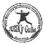 JUNK'y Guild(ジャンキーギルド)