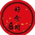天津家庭料理 一味一厨