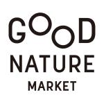 GOOD NATURE MARKET KITCHEN