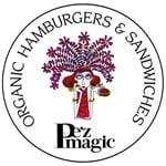 Pe'z magic 本店