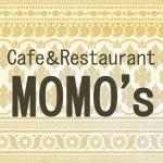Cafe&Restaurant MOMO's