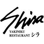 焼肉レストランshira