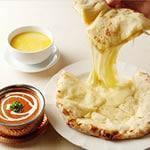 インド料理 ブッダム
