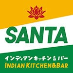 SANTA INDIAN KICHEN&BAR