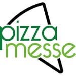 pizza messe