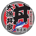 京都大漁丼家