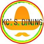 KC'S DINING